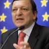 Preşedintele Comisiei Europene, Jose Manuel Barroso, ingrijorat cu privire la evolutiile recente din Romania