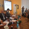 Banca Mondială asistă Regiunea Vest  în demersul de planificare regională și dezvoltare durabilă