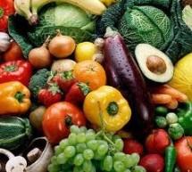 Alimentele organice nu sunt neaparat mai bune decat cele conventionale