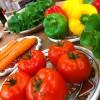 Salata de 20 tone de legume va fi donată mănăstirilor, cantinelor sociale și centrelor de bătrâni
