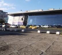 Vizita de afaceri din Turcia, la CCIA Timisoara