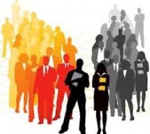 Inscrierile la Masterul Managementul Dezvoltarii Regionale Durabile se incheie peste doua zile