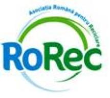 64,400 kg de deseuri electronice colectate de tinerii din Patrula de reciclare RoRec