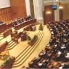 Scrisoare deschisa – Adresata Domnului Traian Basescu, Presedintele Romaniei