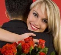 Ce isi doresc femeile pentru a fi fericite