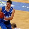 BC Timisoara face un prim extra-transfer: Mujo Tuljkovic
