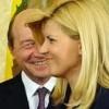 Elena Udrea va deveni un politician de forta