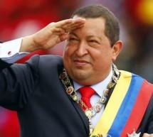A murit presedintele Hugo Chavez