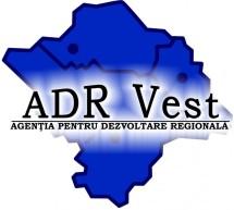 Agentia pentru Dezvoltare Regionala Vest a finalizat studiul asupra calitatii vietii in Regiunea Vest