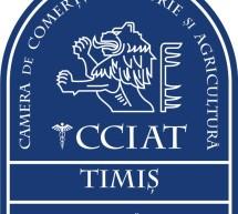 Parteneriat de afaceri romano-croat