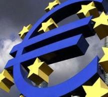 Zona Euro: Doi pasi inainte, unul inapoi