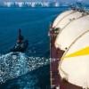 Cresterea ofertei de gaz natural lichefiat ar putea schimba dramatic piata globala de petrol si gaze