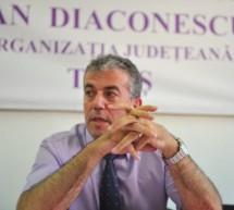 Proiect de lege pentru soferii depistati pozitiv