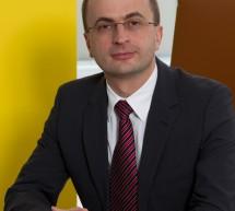 Ernst & Young aduce Romania in competitia antreprenoriala internationala – Entrepreneur of The Year