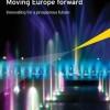Europa trebuie sa inoveze sau sa iasa din cursa competitivitatii