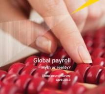 Multinationalele externalizeaza salarizarea