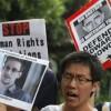 Snowden detine documente secrete privind atacurile cibernetice din China