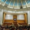 CCR: Modificarea Statutului parlamentarilor privind imunitatea, neconstitutionala