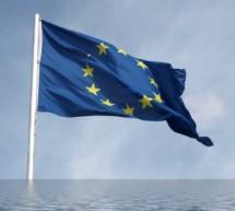 Europa dupa inundatii   Sa ne pregatim pentru ceea ce urmeaza sa vina