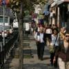 Sondaj INSCOP: Majoritatea romanilor cred ca trebuie sa fie toleranti cu persoanele de alta etnie