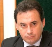 ICCJ urmeaza sa dea verdictul in dosarul primarului Gheorghe Falca, acuzat de coruptie