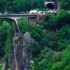 Tragic accident  in MUNTENEGRU: 18 persoane si-au pierdut viata