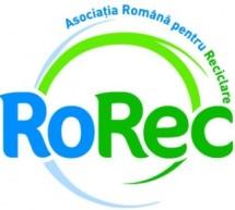 Patrula de Reciclare reîncepe scoala