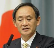 Japonia cere explicatii Washingtonului in scandalul de spionaj