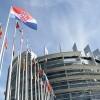 Parlamentul European accepta Bugetul UE negociat pentru 2014 – 2020