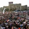 "Caderea lui Morsi este o ""mare realizare"", sustine regimul sirian"
