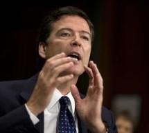 """Pentru viitorul sef al FBI, simularea inecului este un act de """"tortura'"""""""