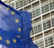 Uniunea Europeana saluta angajamentul Chinei cu privire la schimbarile climatice