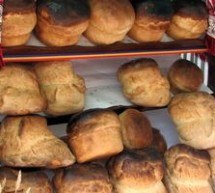 Ordonanta privind reducerea TVA la paine si majorarea accizelor la alcool si la produse de lux, aprobata de Guvern