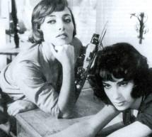 A incetat din viata actrita franceza Bernadette Lafont