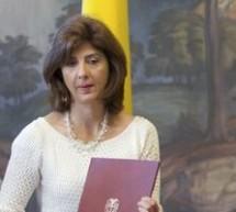 Columbia a creat o comisie pentru a cerceta amplitudinea spionajului SUA