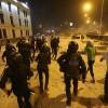 Egipt: sapte morţi si 261 de raniti in confruntarile de la Cairo