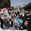 Lovitura militara din Egipt a dus la o escaladare a atacurilor asupra crestinilor copti