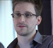 SUA isi reitereaza apelul de expulzare a lui Snowden