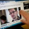 Snowden nu a avut acces la informaţiile cele mai sensibile ale programului american de spionaj