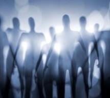 Mesajul extraterestru din codul nostru genetic