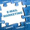 Promovarea prin email in contextul dezvoltarii social media
