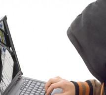 Hackerii au atacat site-ul Ministerului Transporturilor