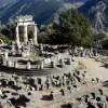Sibilele, prezicatoarele lumii antice
