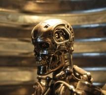 Terminatorul se intoarce! Trei noi filme cu Arnold Schwarzenegger in rolul de Terminator