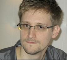 Edward Snowden  a parasit aeroportul Seremetievo din Moscova