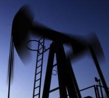 Agentia Internationala pentru Energie reduce prognoza privind cererea de petrol la nivel global in 2014
