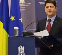 MAE roman cere Budapestei sa se delimiteze de declaratiile extremistilor maghiari