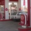 Pretul benzinei ar putea creste in Romania, ca efect secundar al conflictului din Siria – analisti