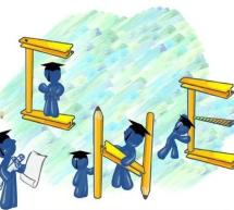 Statutul Elevului – un pas mai aproape de aprobare