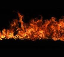 Misteriosul foc grecesc – Scutul de foc al Bizantului
